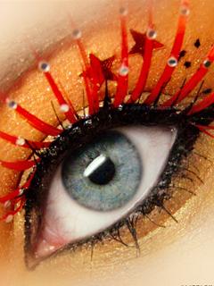 Download Tapety Z Dziewczynami Oczy Darmowe Tapety Na Telefon